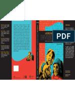 Ames Patricia - Las Brechas Invisibles - Desafios Para Una Equidad De Genero En La Educacion.pdf