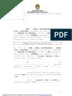 cobrança planos.pdf