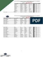 EDUCACION  PRIMARIA PUBLICA ZONA 4.xls