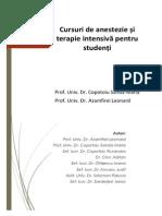 Curs-studenti-lb-romana.pdf