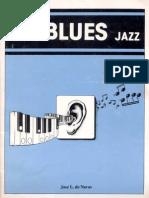 Rock Blues Jazz