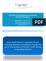 Power of Knowledge Sharing.pdf