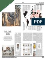 Artikel Stadt Land Bombe Sueddeutsche Zeitung 14022015