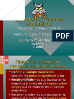campos magneticos (1).ppt