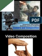 u01 l02 composition-rule of thirds-angles-fg-mg-bg-headroom-leadroom- keynote