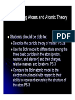 1 atomic intro ppt