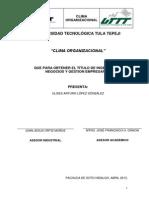 131a.pdf