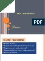 BIOLOGI KARANG.pptx