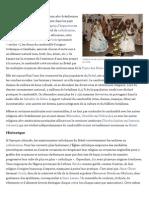 Candomblé — Wikipédia