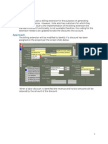 Oracle Discounts Overview and Discount Calculatation in R12 Oracle Receivables