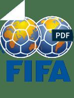 FIFA International Match Calendar 2018-2024