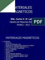 0.12_MATERIALES_MAGNETICOS_2012.pdf