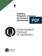 VITON-Logistica y Seguros Del Comercio Internacional