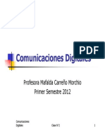 Comunicaciones Digitales_clase  N°2 [Modo de compatibilidad]