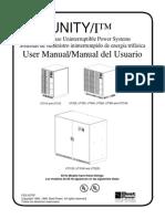 m Unity3phase User Mar00