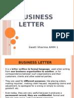businessletter-121216123347-phpapp01