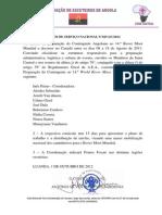 OSN029 MOOT MUNDIAL.pdf