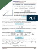 04_trigonometria