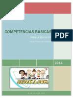 Competencias Básicas F2