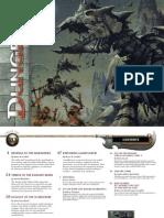 Dungeon#183