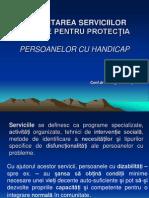 ACREDITAREA SS PER HAND.pdf