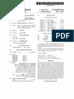 Patente Acelerador Electromagnetico US8969074