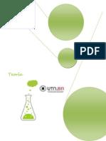 UTN.ba - Introducción a App Inventor