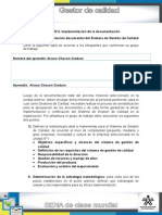 Unidad_4.docx