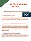 117012906 Black Panthers Manifesto