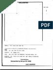 98423039 Terrorist Training Manual 000086d7(1)