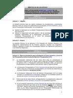 Directiva 005-2012-Ef-50.01 Directiva Para La Evaluación Semestral y Anual