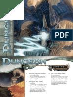 Dungeon #215