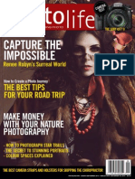 Photo Life - September 2014 CA
