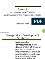 s Chp 8 New Product 2014-5