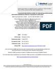 biofilm 2.pdf