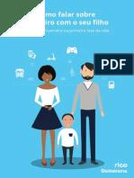 e Book Como Falar Com Seu Filho Sobre Financas2