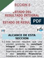 SECCION 5 NIIF PARA PYMES (1).ppt