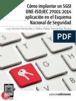 PUB_DOC_Tabla_AEN_11249_1.pdf