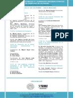 Programa Final Jornadas Derecho de la Salud.pdf