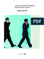 Alcatel-Lucent OXE Voice over IP.pdf