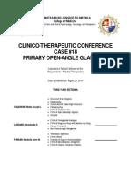CTC 2.18 Open-Angle Glaucoma.pdf