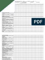 Evaluación Del Desempeño Docente Rafaelino 2013.Docx Final