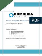 Informe detallado Aforo_Pozo El Censo.pdf