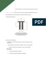 Material Del Remache.docx