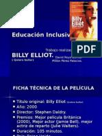 educacininclusivatrabajo-110411132231-phpapp02