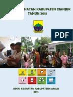 Profil_Kesehatan_Kab_Cianjur_2013.pdf