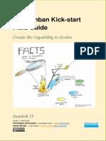 KanBan Kick Start Field Guide