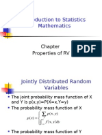 Chap4a.properties of RV