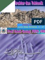 Kuliah I Pendahuluan UNG 27-01-2014