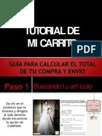 TUTORIAL DE MI CARRITO1294733102.pdf